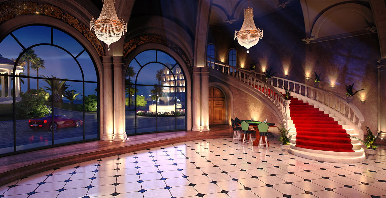 Adelaide casino accommodation south australia