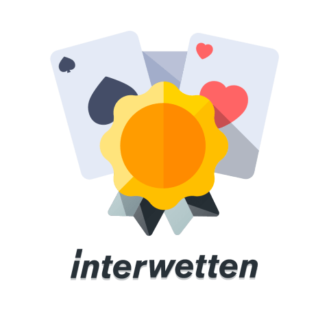 interwetten casino karten