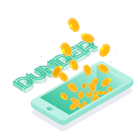 dunder casino withdrawal mobile casino