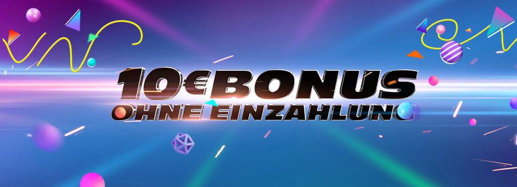 10 euro casino einzahlen ⇒ 50 euro spielen 🤑 bonus mit 10€ einzahlung